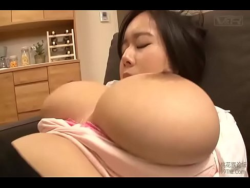 best of Large vaginas Do asians have